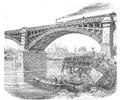 Illustrirte Zeitung (1843) 07 005 1 Die Brücke von Maisons.PNG