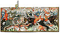 Image-Battle between Clovis and the VisigothsRemarde.jpg