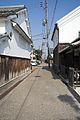 Imaichō Kashihara JPN 006.jpg