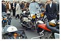 Img172 Mars 1971 1er rassemblement Motos Lorient 60 France.jpg