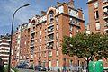 Immeuble de la rue Brillat Savarin - Paris 13 ième.jpg