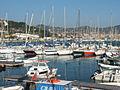 Imperia Porto Maurizio-Borgo Marina-DSCF1180.JPG