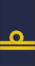 Imperial Japanese Navy Insignia Lieutenant 海軍大尉.png