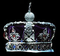Imperial State Crown2.JPG