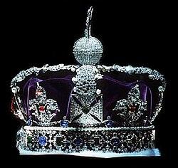 Imperial State Crown2.JPG
