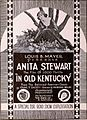 In Old Kentucky (1919) - 4.jpg