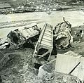 In remembrance of the Tangiwai disaster, 60 years ago on 24 December 1953. (11440352365).jpg