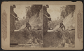 In the Adirondack Mountain, by Continent Stereoscopic Company.png
