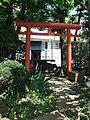 Inari Shrine (稲荷神社) - panoramio (29).jpg