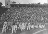Inauguração do Estádio do Pacaembu.tif