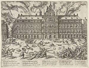 Incendio Ayuntamiento Amberes.jpg