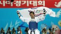 Incheon AsianGames Taekwondo 021 (15222250729).jpg