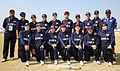 Incheon AsianGames Women Cricket 22.jpg