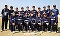 Incheon AsianGames Women Cricket 22.jpg