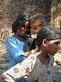 IndiaApril2009 016 - Flickr - Al Jazeera English.jpg