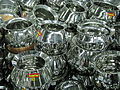 India - Chennai - Stainless Steel shops - 05 (3016122780).jpg