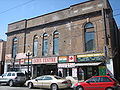 India Centre, Former Eastwood Theatre.JPG