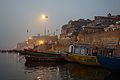 India DSC01145 (16696745646).jpg