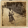 IndianBoyonBicycle-Singapore-1955.jpg