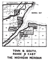 Indian Land Grants 234.png