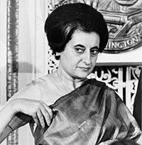 Indira Gandhi 1966 (cropped).jpg