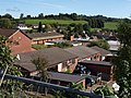 Industrial area, Wiveliscombe - geograph.org.uk - 1519223.jpg