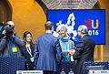 Informal Meeting of EU Finance Ministers (25969289233).jpg