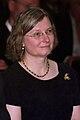 Ingrid Daubechies (2005).jpg