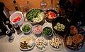 Ingridents summer salad.jpg