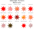 Inkscape filters materials librsvg.png