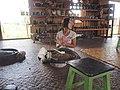 Inle Lake Myanmar (14888011085).jpg