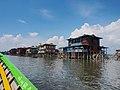 Inle Lake Myanmar (14907871213).jpg