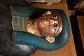 Inner Coffin of Nephthys MET 11.150.15b 0031.jpg