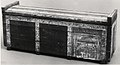 Inner rectangular coffin of Hapiankhtifi MET 12.183.11B(2).jpg
