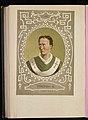 Innocentius III. Innocenzo III, papa. Lotario dei conti di Segni.jpg