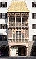 Innsbruck Goldenes Dachl pc.jpg