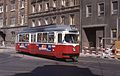 Innsbruck tram 61.jpg