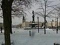 Inom Vallgraven, Göteborg, Sweden - panoramio - Torleif Ceder (124).jpg