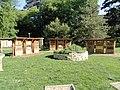 Insect hotel - Parc de la Tête d'Or - DSC05220.jpg