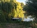 Insel Reichenau Image3.jpg
