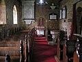 Inside St Pierre Church - geograph.org.uk - 486472.jpg