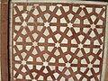 Inside work of Akbar's tomb.jpg