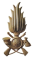 Insignia of Guardia di Finanza.png