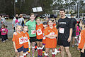 Inspiring confidence in youth through running 131207-M-GB433-001.jpg