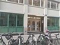 Institut für Mittelalterforschung.jpg