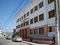 Instituto Superior de Comercio de Coquimbo - panoramio.jpg