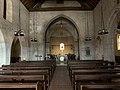 Intérieur Église St Martin Replonges 19.jpg