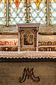Intérieur église Saint-Léonor Tréflaouénan 04.jpg