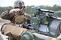 Integrated Task Force anti-armor Marines engage targets, fire missiles 150114-M-DU612-119.jpg