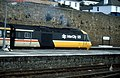 Intercity 125 at Penzance - geograph.org.uk - 380898.jpg